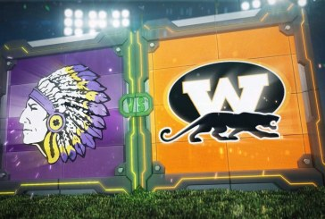 Video: Columbia River rallies to top Washougal