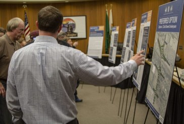 Connect Washougal campaign gains new momentum