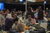 Area church grows ministry to feed and shelter the homeless