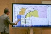 Battle Ground School Board seeks input on overcrowding options