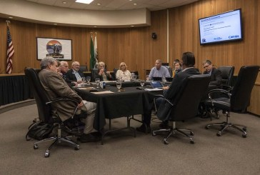 Washougal likely to approve form of government change