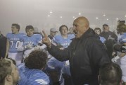 Championship games: Hockinson and Union looking to make county history