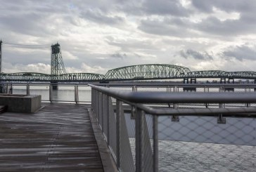 Area nonprofit works with Portland and Vancouver to create passenger ferry service