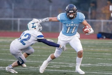 Hockinson earns trip back to Class 2A state title game