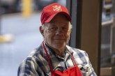 Vancouver Salvation Army seeking bell ringers this winter