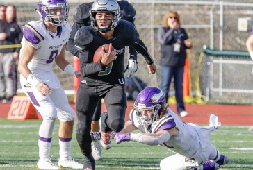Union advances to state finals with comeback win over Puyallup