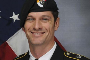 Brush Prairie soldier one of three killed in Afghanistan