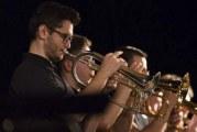 57th annual Clark College Jazz Festival set for Jan. 24-26