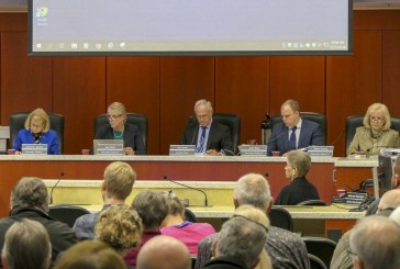 Clark County Council presses pause on Rural Industrial Land Bank development