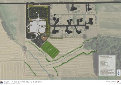 Clark-County-Today-New RSD K-4 Site and Renderings-1