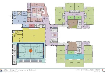 Clark-County-Today-New RSD K-4 Site and Renderings-2