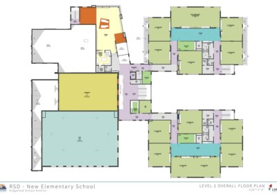 Clark-County-Today-New RSD K-4 Site and Renderings-3