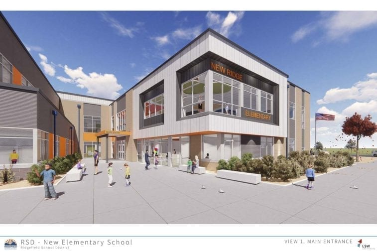Clark-County-Today-New RSD K-4 Site and Renderings-4