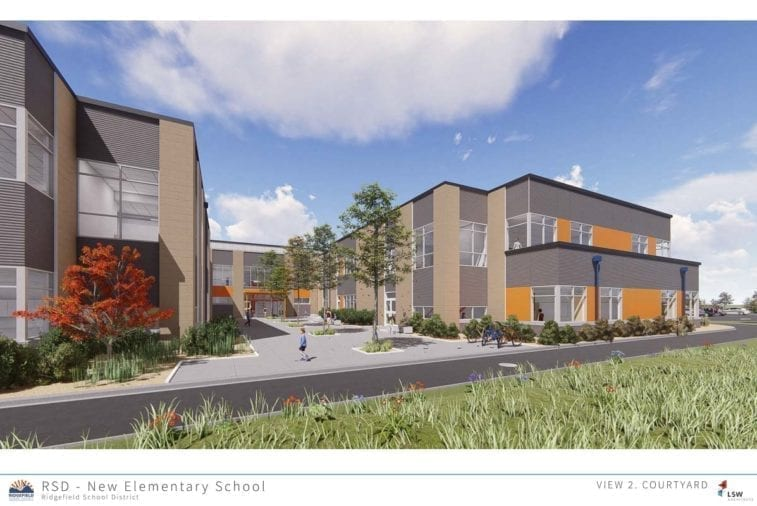Clark-County-Today-New RSD K-4 Site and Renderings-5