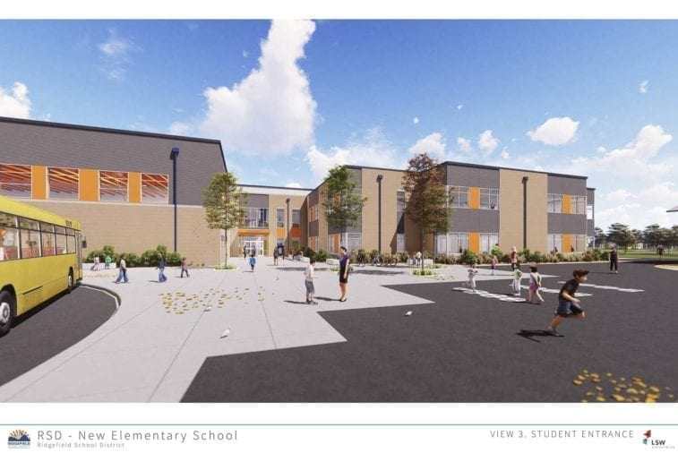 Clark-County-Today-New RSD K-4 Site and Renderings-6