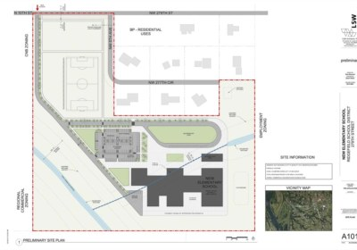 Clark-County-Today-New RSD K-4 Site and Renderings-7