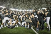 Hockinson comes from behind for second straight state championship