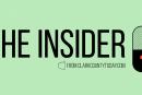 "Podcast: The Insider   ""Education Dollars"" S1 E3"
