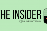 Podcast: The Insider | Year in review