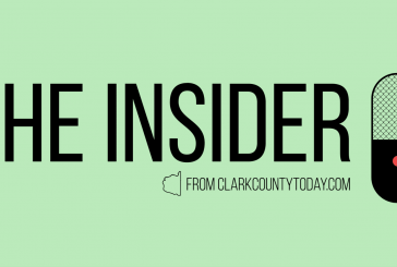 Podcast: The Insider |