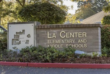 La Center Middle School implements bullying program