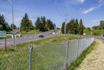 County Council OKs plan for new development near 179th and I-5