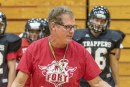 Fort Vancouver football to leave Class 3A Greater St. Helens League