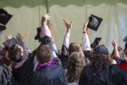 Evergreen, Vancouver school districts report increases in graduation rates