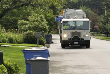 Clark County Council sets date to discuss recycling rate increases
