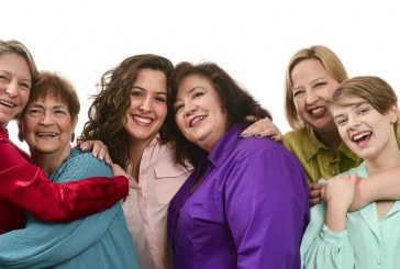 <i>Steel Magnolias</i> returns to Woodland's Love Street Playhouse