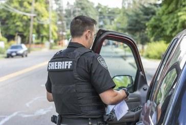 Erasing stigmas in first responder's mental health