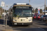 C-TRAN closing in on final design of Mill Plain Vine