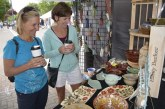 The 2019 Washougal Art Festival call for artists issued