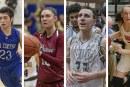 State Basketball: Introducing more shooting stars