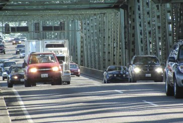 Kraft bill seeks to move toward third bridge over Columbia River