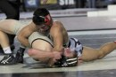 State wrestling: Championships are forever