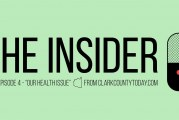 """Podcast: The Insider 
