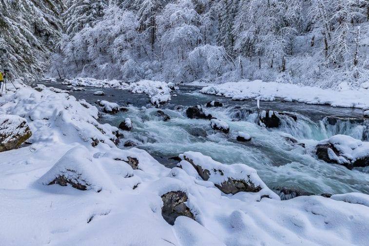 Snow-Moulton-Falls-East-Fork-Lewis-River-2-9-19-01
