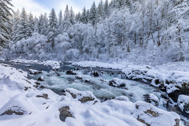 Snow-Moulton-Falls-East-Fork-Lewis-River-2-9-19-02