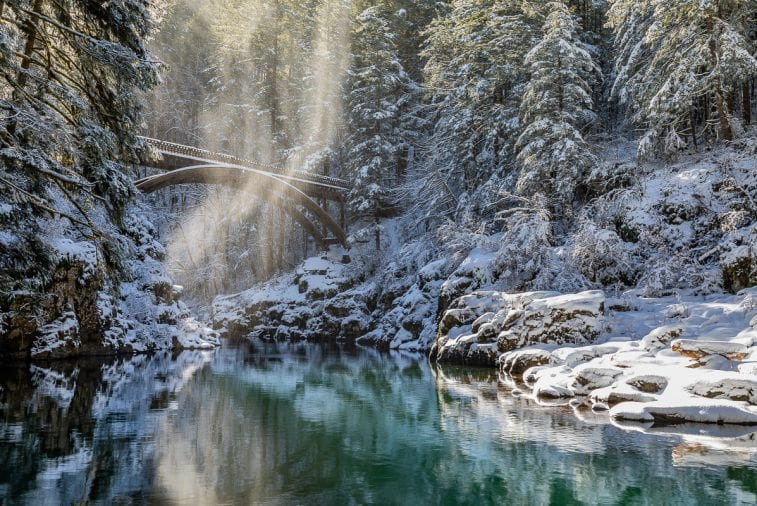 Snow-Moulton-Falls-East-Fork-Lewis-River-2-9-19-03