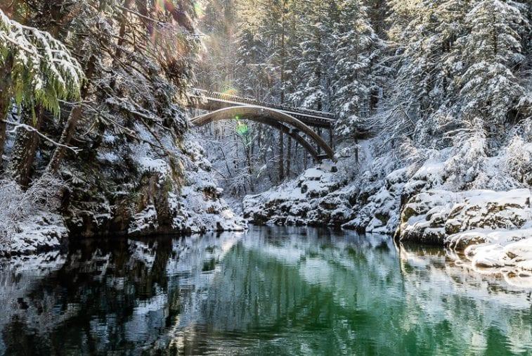 Snow-Moulton-Falls-East-Fork-Lewis-River-2-9-19-05