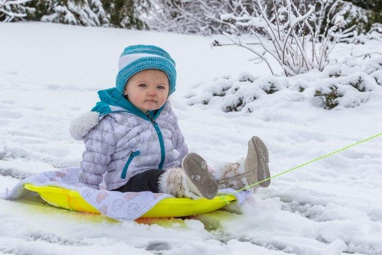 Snow-Salmon-Creek-Sophia-Calhoun-15mos-Battle-Ground-02