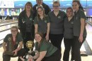 State bowling: Evergreen on top once again