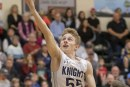 King's Way Christian boys advances to Class 1A state semifinals
