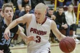 Hoops roundup: Prairie, Battle Ground, Hudson's Bay on win streaks