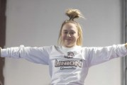 Medical disorder is no excuse for Union gymnast