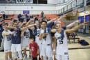 King's Way Christian, Prairie, La Center all win at Battle Ground region