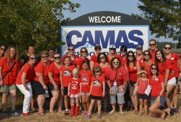 Camas School District: $8 million projected budget deficit, 'layoffs are coming'