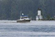 Public input sought on proposals for Washington's ocean salmon fisheries