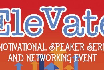 Ridgefield Main Street and Chamber of Commerce present Elevate!